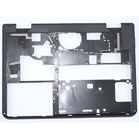 Amazon.com: Nodalin Laptop Bottom Cover Base Lid Back Shell ...