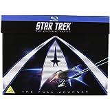 Star Trek: Original TV Series