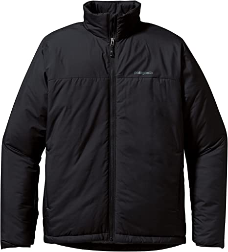 the best attitude best huge sale Amazon.com: Patagonia Micro Puff Jacket - Men's: Everything Else