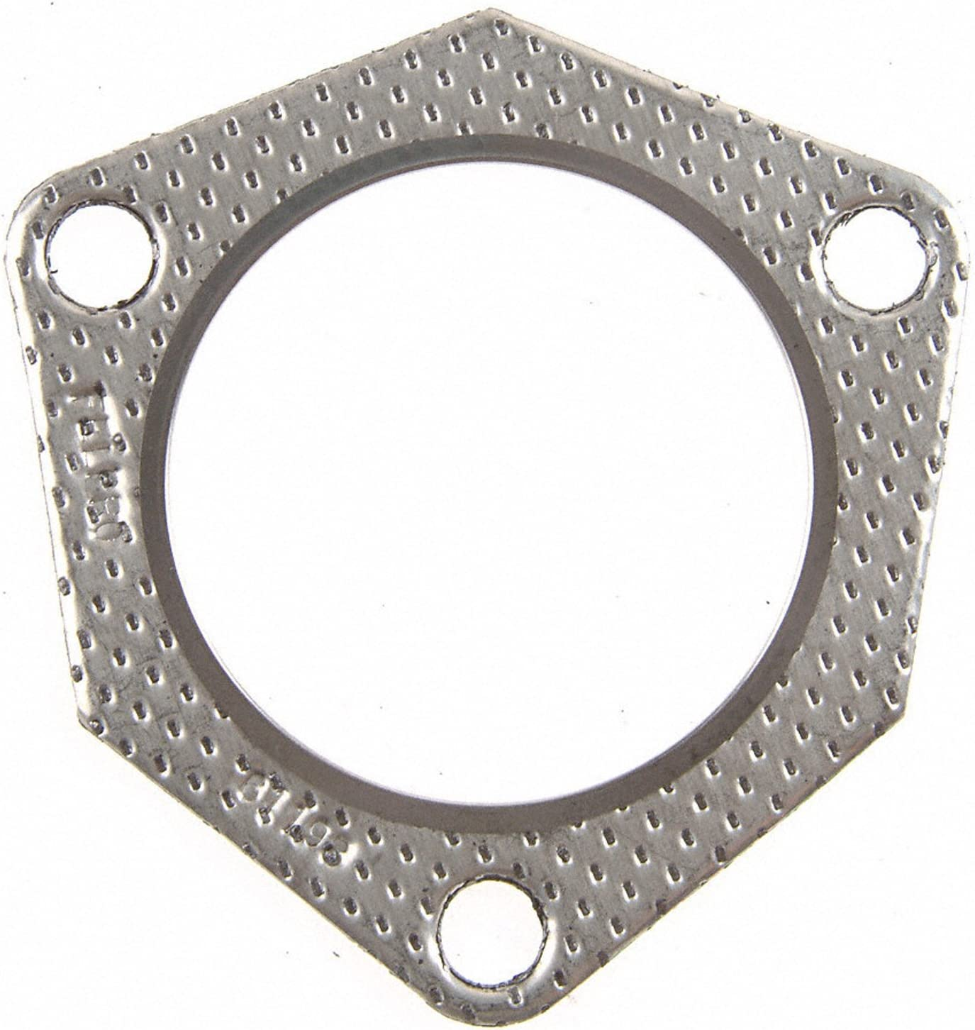 Walker 31596 Exhaust Gasket