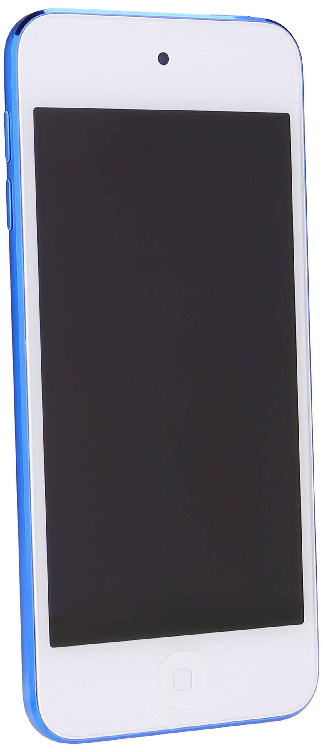 Apple iPod touch 16GB Blue (6th Generation) by Apple