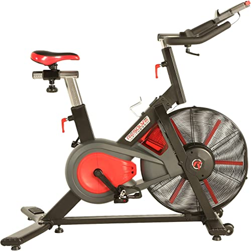 RESOLVE FITNESS R1 Commercial Air Cycle