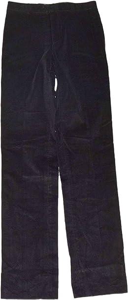 Polo Ralph Lauren Men/'s Cotton Corduroy Flat Front Pants