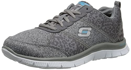 Skechers Flex Appeal Tribeca, Sneaker Donna