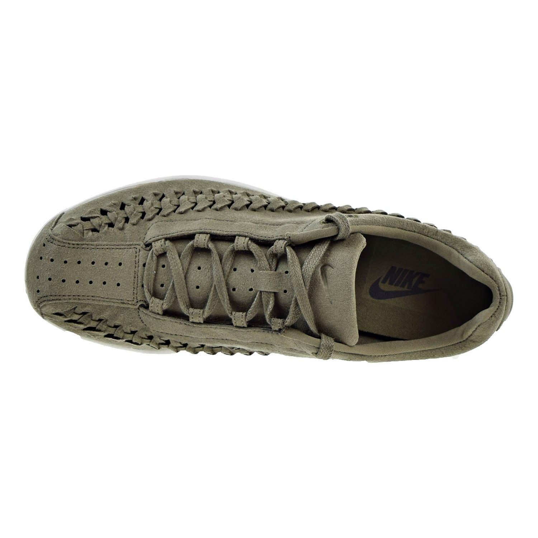 Nike Nike Nike Jungen Mayfly Woven Turnschuhe B00D3RJ2D8 b69977