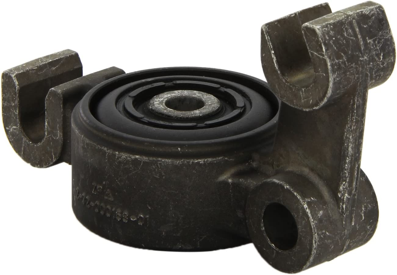 Lemf/Ã/¶rder 29929 01 Coupelle de suspension