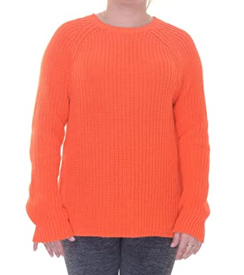 Lauren Ralph Lauren Womens Cable Knit Pullover Pullover Sweater At