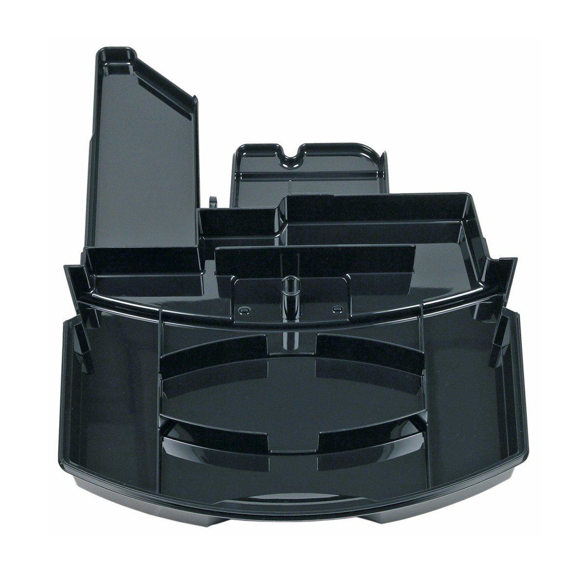 DeLonghi Drip Tray / ESAM5500 ESAM5450 / ESAM5400 De' Longhi