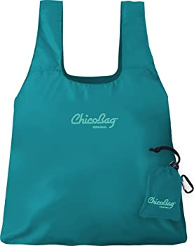 ChicoBag Original Compact Reusable Grocery Bag
