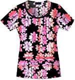 Baby Phat Flower Tunic