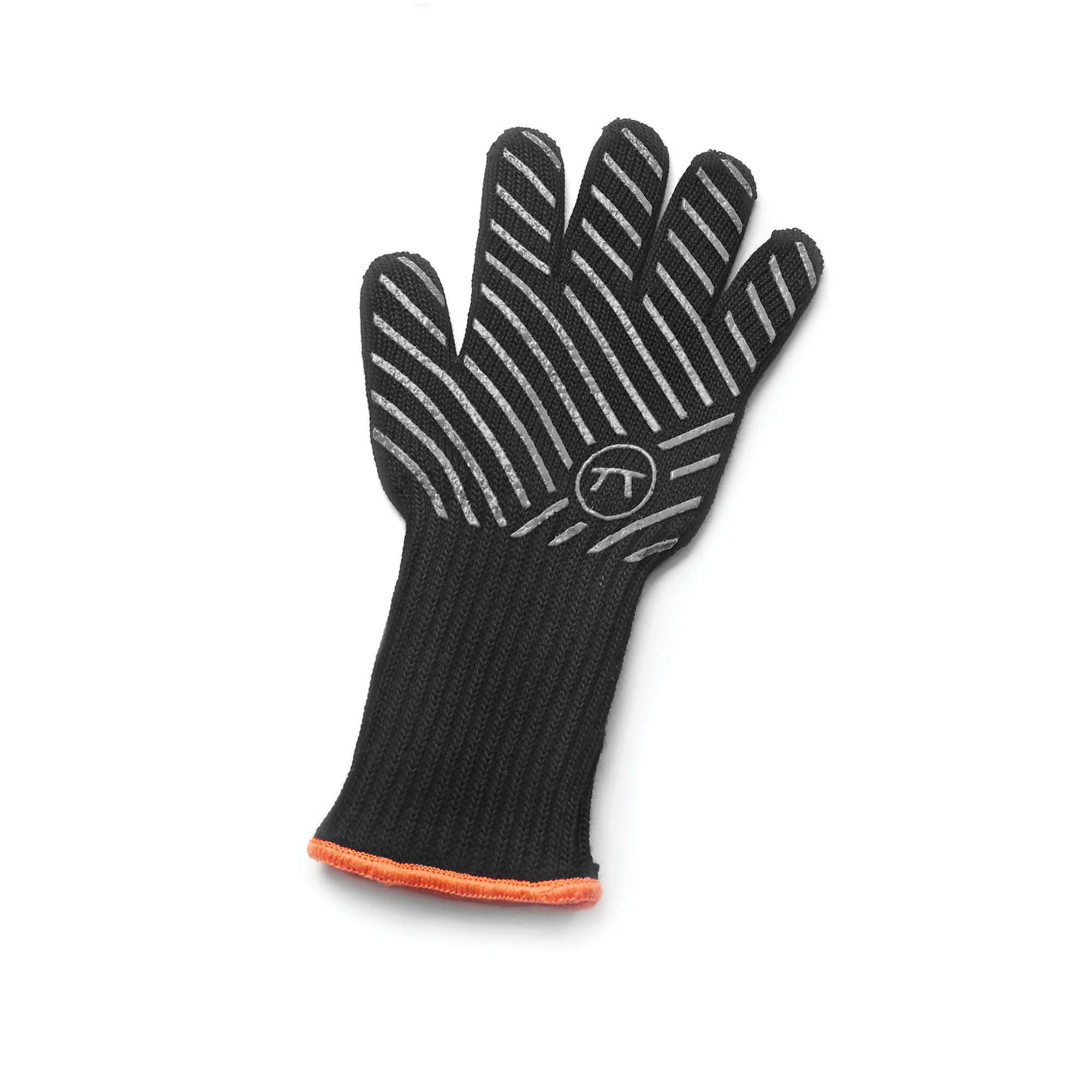 Outset 76254 Professional High Temperature Grill Glove, Large/X-Large