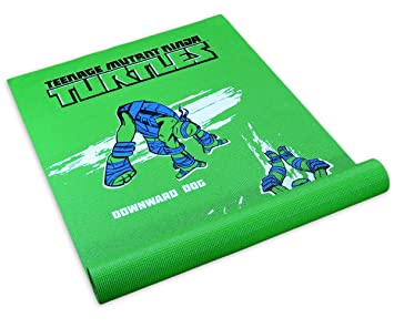 Amazon.com: Nickelodeon teenage mutant ninja turtles Kids ...