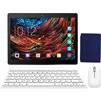 Tablet 10.1 Pulgadas V Mobile Android 7.0 3G Tablets 2GB +32GB Quad Core HD IPS 800*1280 Dual SIM Tablet PC Câmera traseira de 5MP GPS WiFi OTG Bluetooth Batería 8000mAh