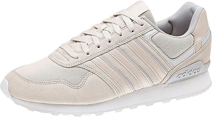 adidas 10k, Chaussures de Fitness Homme: Amazon.fr: Chaussures et Sacs