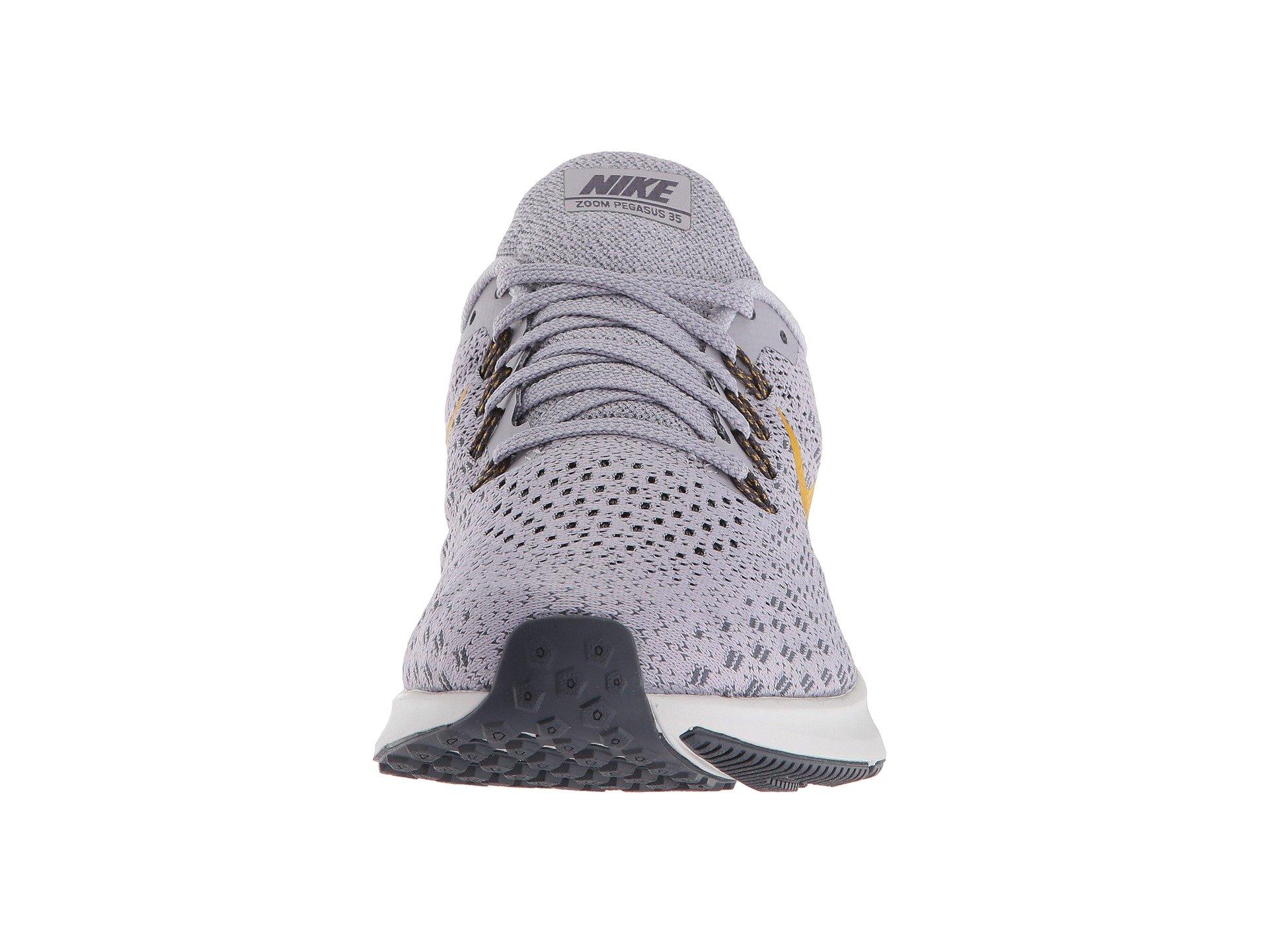 Nike WMNS Air Zoom Pegasus 35 Womens 942855-500 Size 5 by Nike (Image #5)