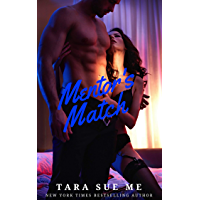 Mentor's Match: A Submissive Series Standalone Novel (BDSM Romance) (English Edition)