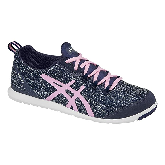 eaf56fa7e1cd ASICS Women s Metrolyte (with Memory Foam Sockliner) Walking Shoe ...