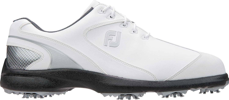 8  US FootJoy B01NC0ESNY メンズ D(M)