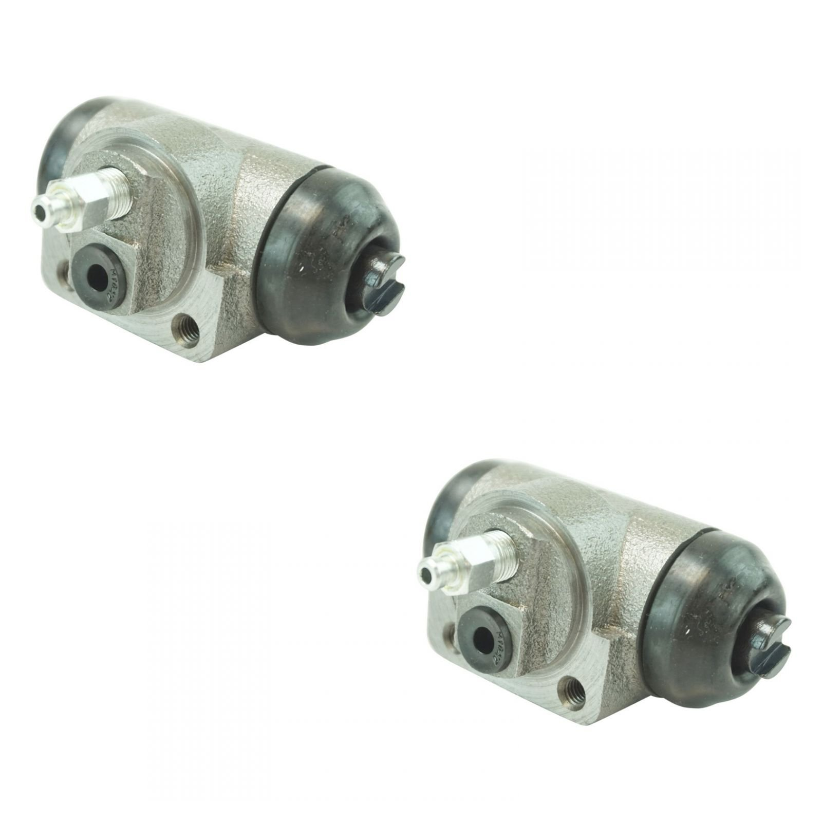 Dorman W37857 Rear Wheel Cylinder LH & RH Kit Pair Set of 2 for Ford Nissan