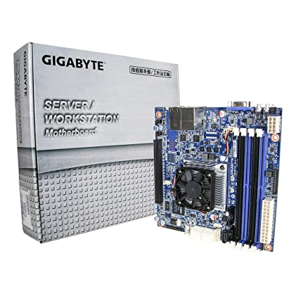 Gigabyte GS-R22PFL ASpeed Graphics Drivers Windows XP