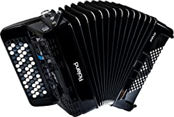 Top 10 Best Kids Accordion (2020 Reviews & Buying Guide) 10