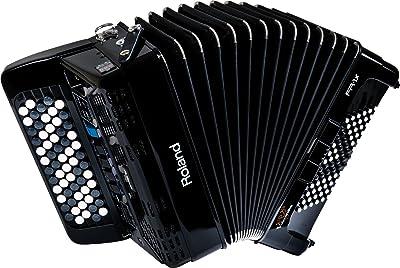 Roland FR-1XB Premium V-Accordion Lite