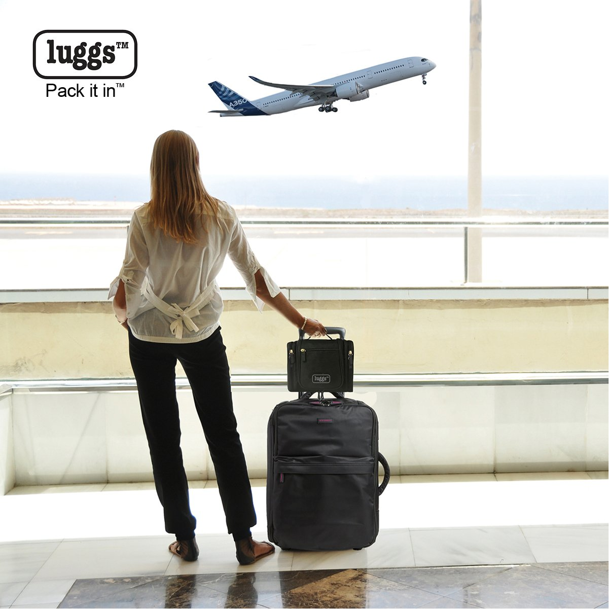Travel Toiletry Bags Travel Bottle Set For Shower Cosmetics - Travel bag for bathroom items for bathroom decor ideas
