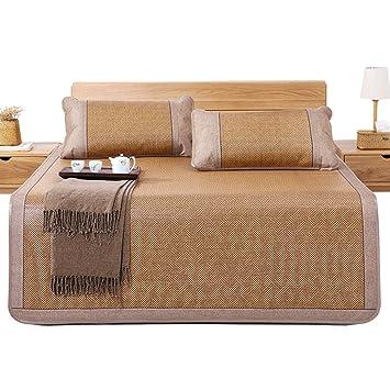 LWFB Colchoneta para dormir de verano / Colchoneta de ...