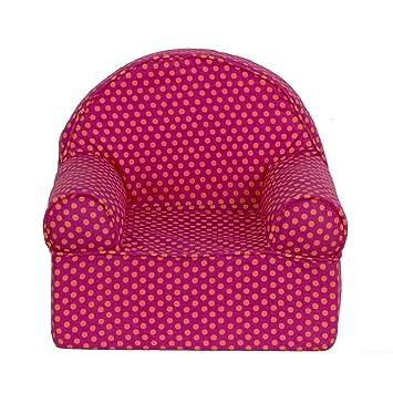 Genial Cotton Tale Designs Babyu0027s 1st Chair, Sundance