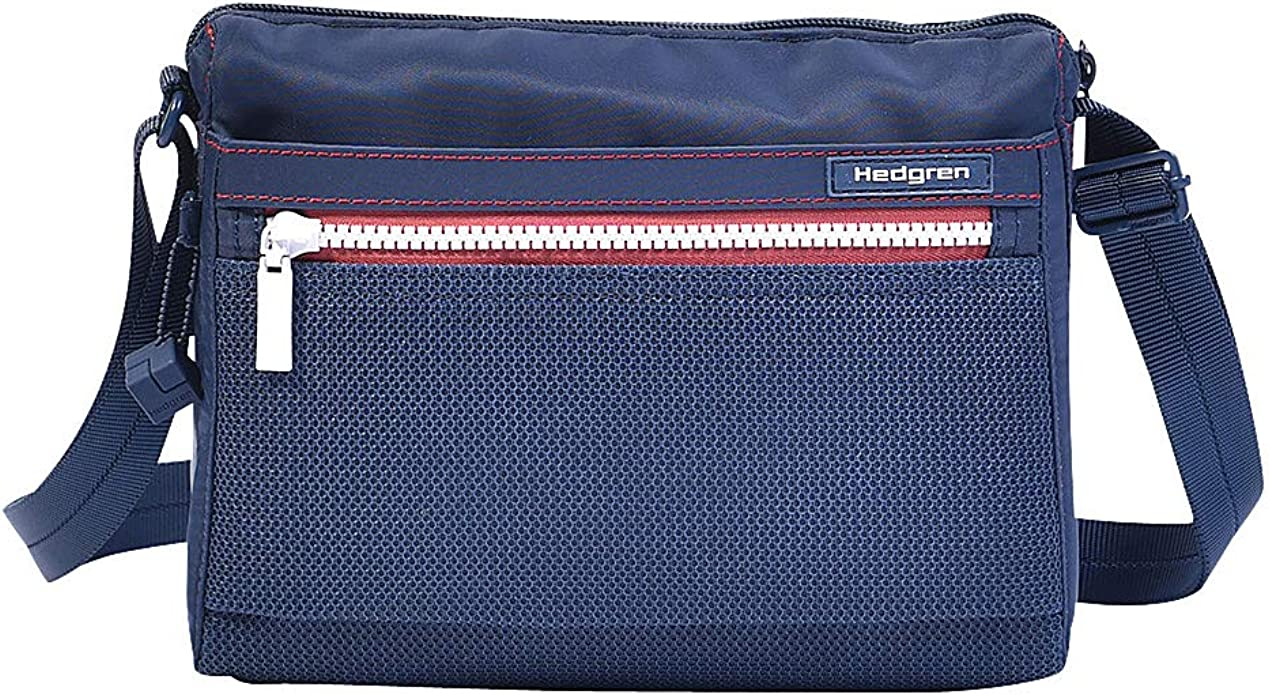 Hedgren Inner City Eye Shoulder Bag RFID 22 cm