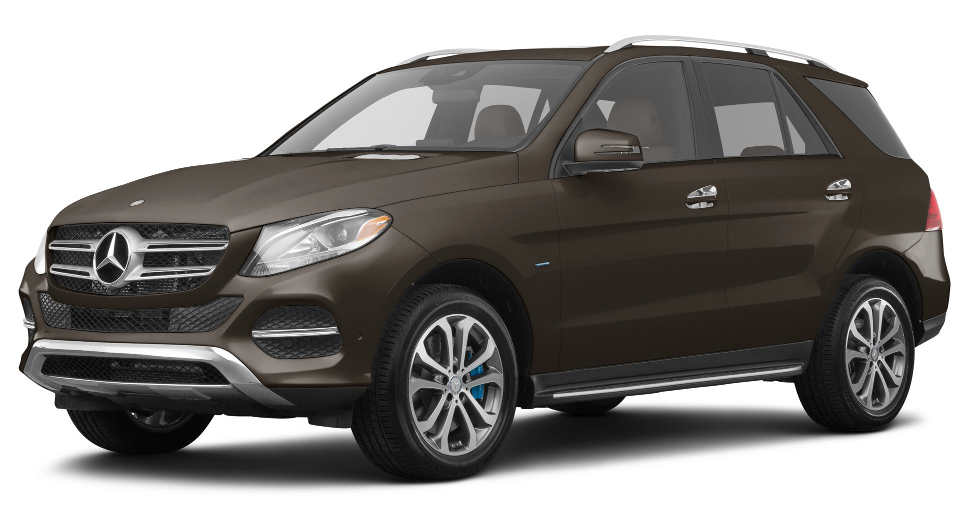 Amazon Com 2017 Bmw X6 Reviews Images And Specs Vehicles