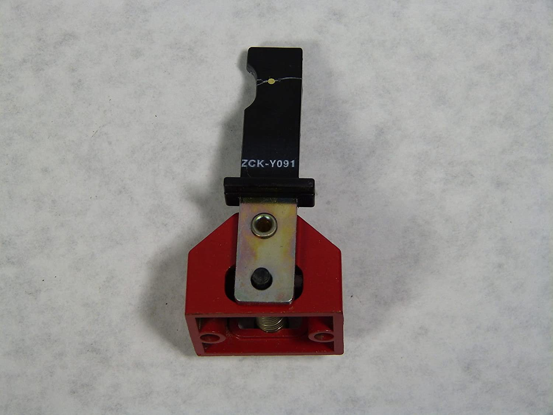 Schneider Electric Betätiger ZCKY091 Betätiger Betätiger