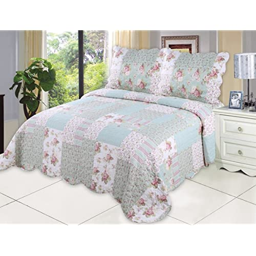 Quilts King Size Clearance Oversized Amazon Com