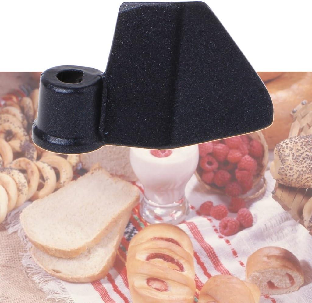 LANDUM Sostituzione Universale della pagaia del creatore di Pane dellAcciaio Inossidabile Macchina del Breadmaker