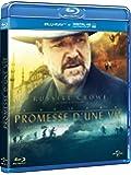 La Promesse d'une vie [Blu-ray + Copie digitale]