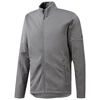adidas Climawarm Jacket Chaqueta Deportiva para Hombre ...