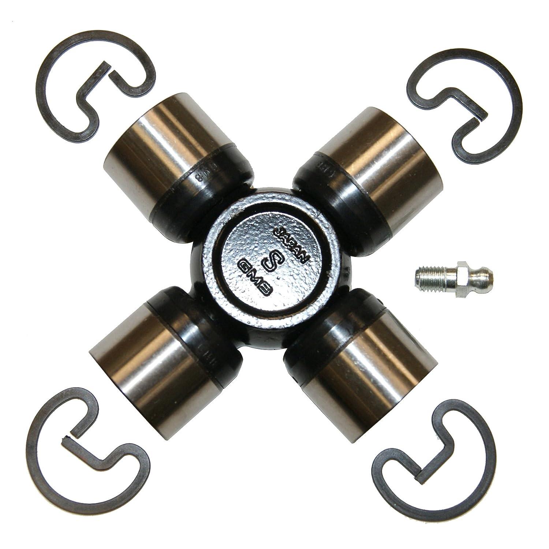 GMB 215-0153 Universal Joint