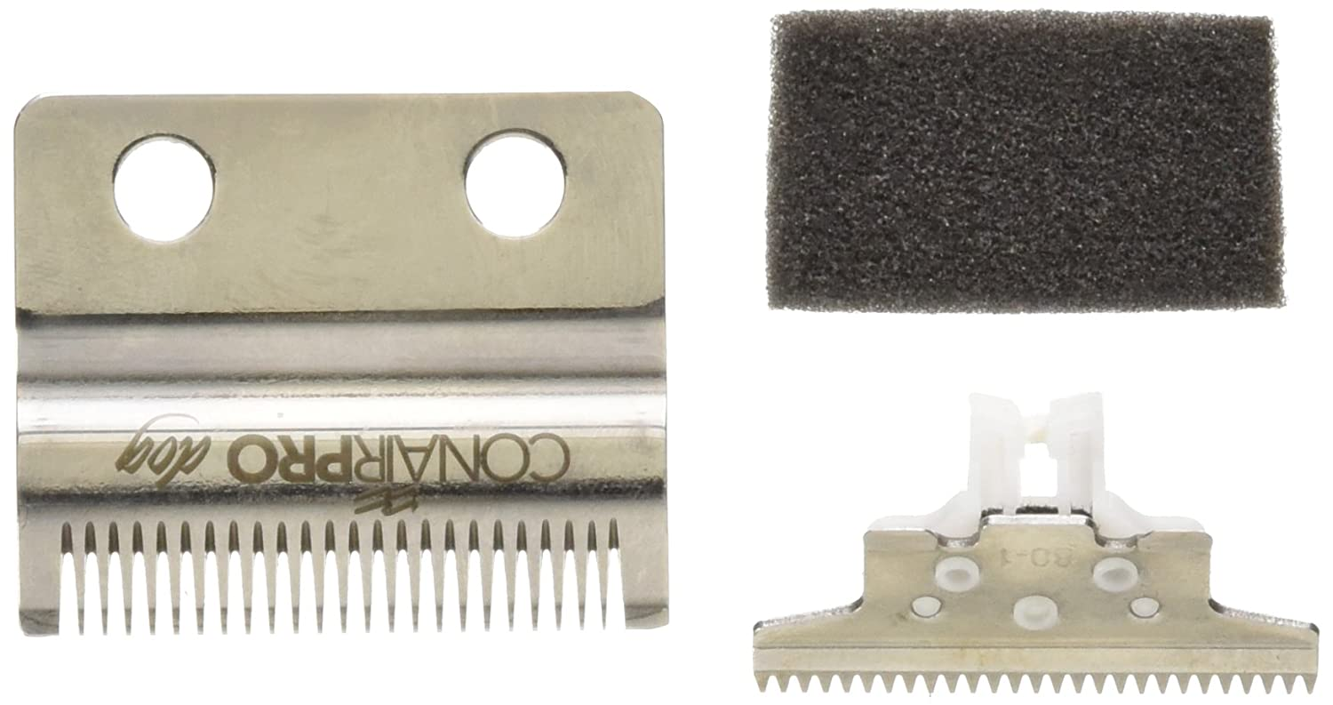 Conair PGRB240 Clipper/Trimmer Replacement Blade