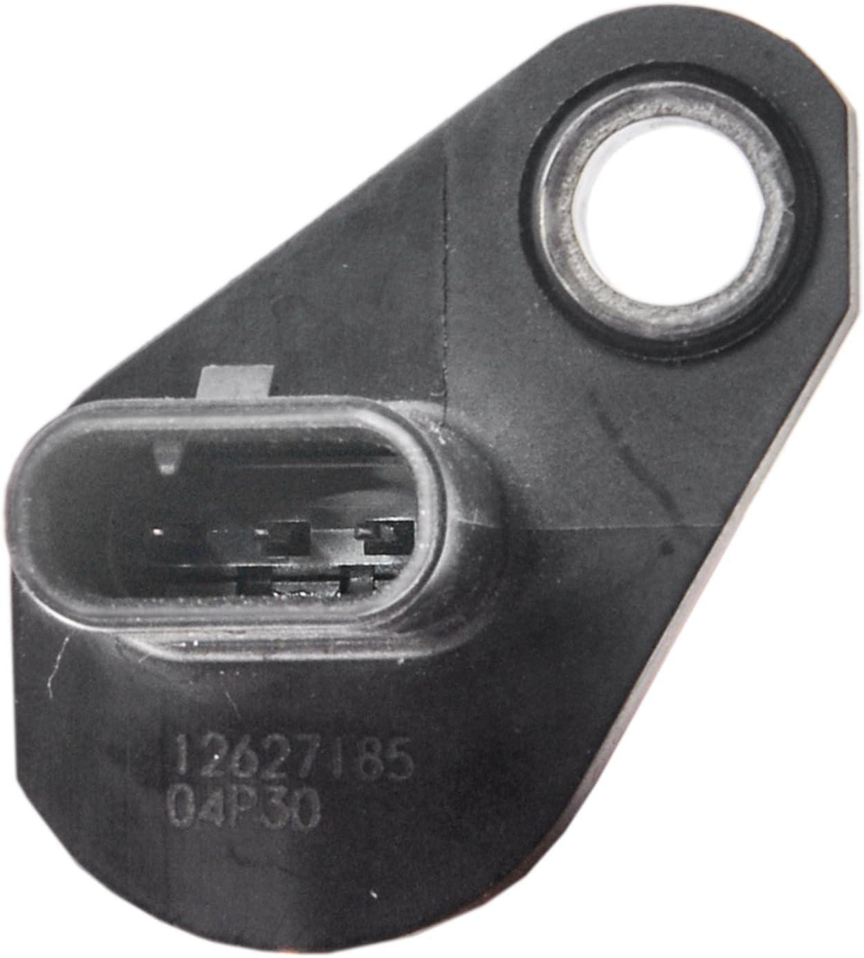 New Herko Crankshaft Position Sensor CKP2074