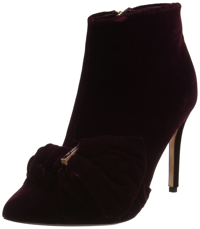 TALLA 36 EU. Ted Baker Shabuti, Zapatos de tacón con Punta Cerrada para Mujer