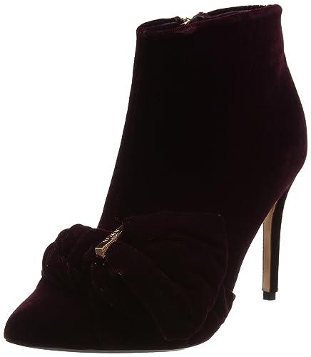 d8fee684411c Ted Baker Women s Shabuti Closed-Toe Heels  Amazon.co.uk  Shoes   Bags