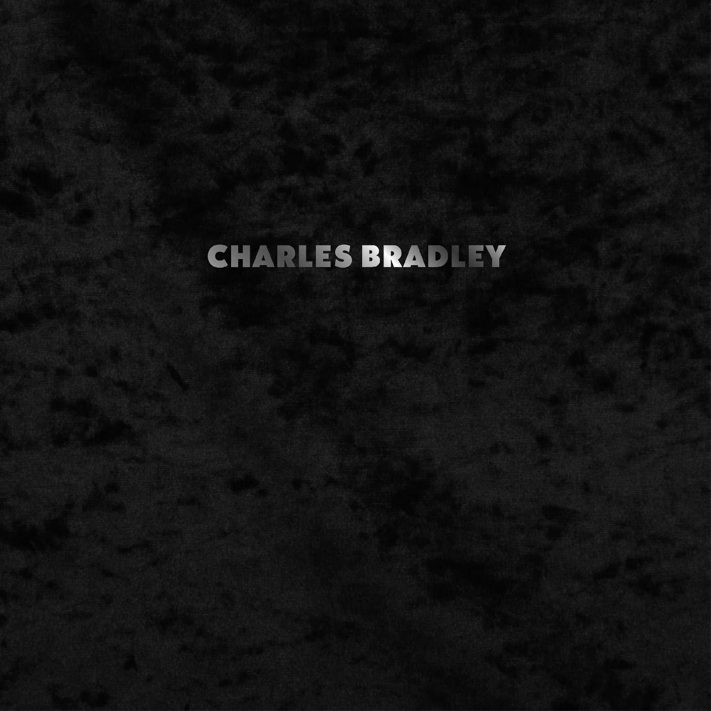 Black Velvet (Limited Edition Deluxe LP Box Set)