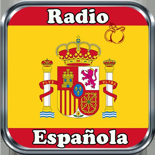 Radio Española Gratis: Amazon.es: Appstore para Android