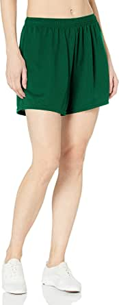 Augusta Sportswear Women's Wicking mesh Short