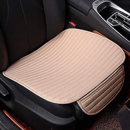 Cojines para asientos automóviles, almohadilla interior ...
