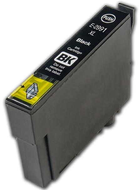 Cartuchos de tinta compatibles con impresoras Epson 29 29XL T2986 ...