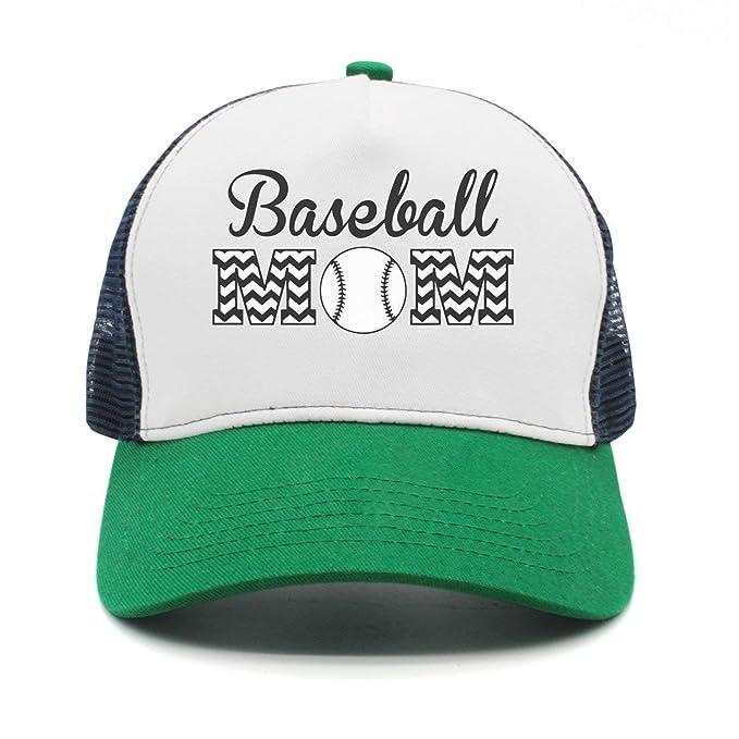 No Soy Como Tu Docaphat-7 Baseball Cap for Men and Women, Sorta ...