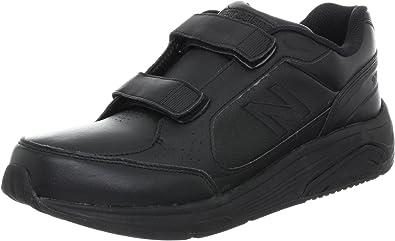New Balance Men's 928 V1 Walking Shoe