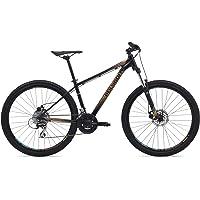 """Polygon Premier 4.0 Mountain Bike Model Year 2019, Wheel Size 27.5"""""""