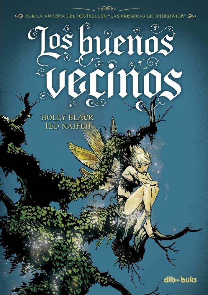 Los buenos vecinos (Spanish Edition) pdf epub